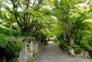 130515oyamazakivilla002.jpg
