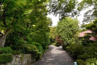 130515oyamazakivilla003.jpg