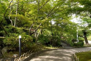 130515oyamazakivilla012.jpg