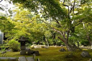 130515oyamazakivilla013.jpg