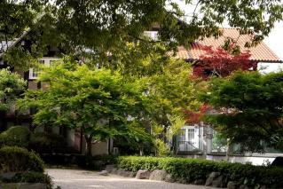 130515oyamazakivilla016.jpg