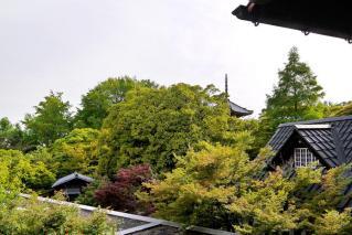 130515oyamazakivilla024.jpg
