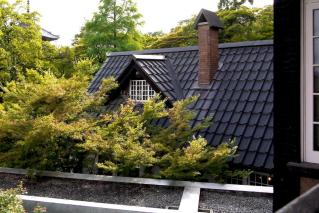 130515oyamazakivilla025.jpg