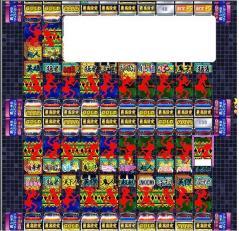 jamaika_20101103005911.jpg