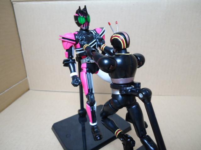 riderblack35.jpg