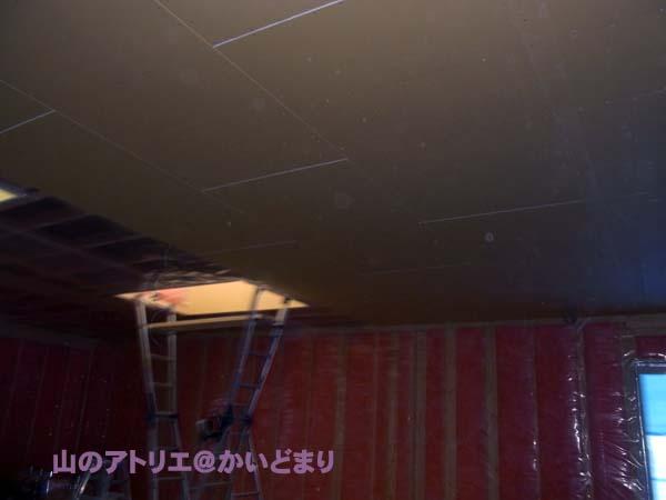 20120413_1.jpg