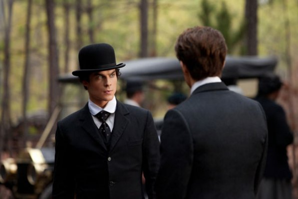 3x16-All-MY-children-Stil-the-vampire-diaries-29296745-595-397.jpg