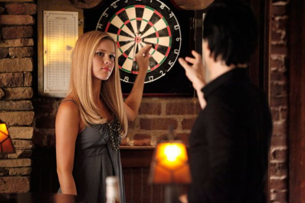 3x16-All-My-children-Still-the-vampire-diaries-29296873-595-397.jpg