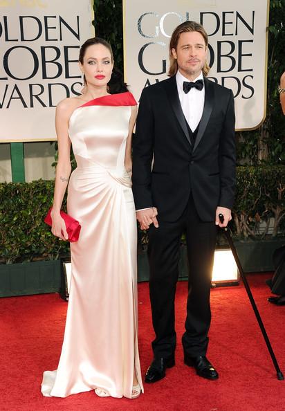 69th+Annual+Golden+Globe+Awards-Angelina-Jolie-Brad-Pitt.jpg