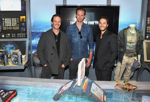 Alexander+Skarsgard+Cast+Upcoming+Films+GI+AH76A8Bg5GCl.jpg