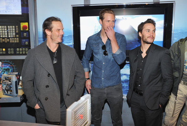Alexander+Skarsgard+Cast+Upcoming+Films+GI+_PznNG2yV3pl.jpg