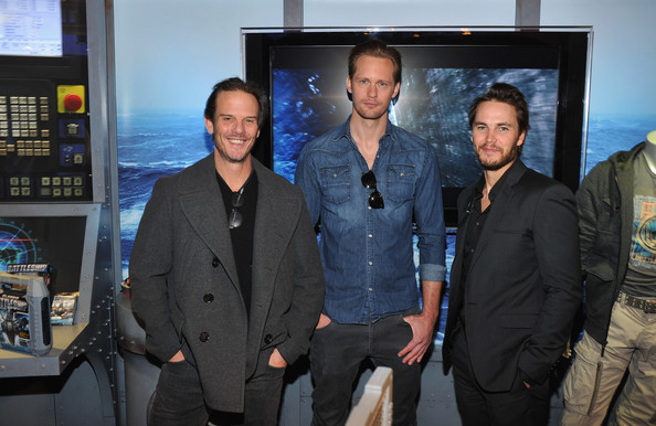 Alexander+Skarsgard+Cast+Upcoming+Films+GI+kpRr0_wasUzl.jpg