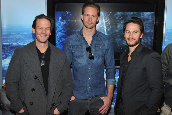 Alexander+Skarsgard+Cast+Upcoming+Films+GI+t2V8rC9WOXll.jpg