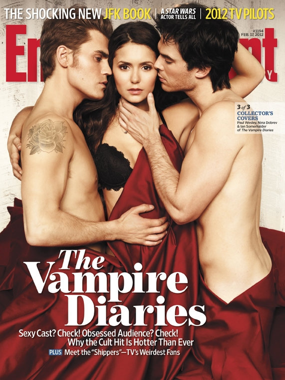 Bigger-version-of-the-cover-the-vampire-diaries-28921166-571-760.jpg