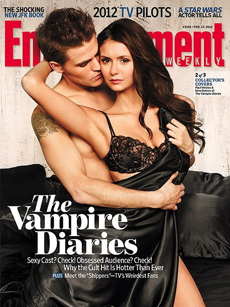 Bigger-version-of-the-cover-the-vampire-diaries-28921173-458-610.jpg