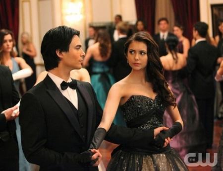 Dangerous-TVD-Damon-Elena.jpg
