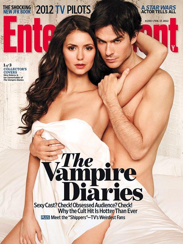 Elena-Damon-EW-Cover-the-vampire-diaries-28919033-600-799.jpg