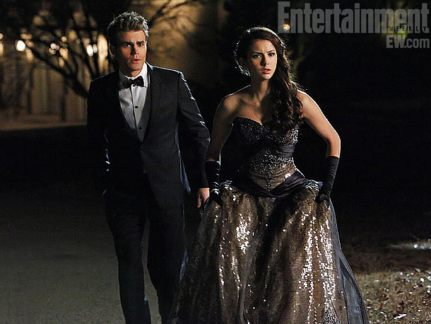 NEW-STILL-3x14-stefan-and-elena-28250240-610-458.jpg