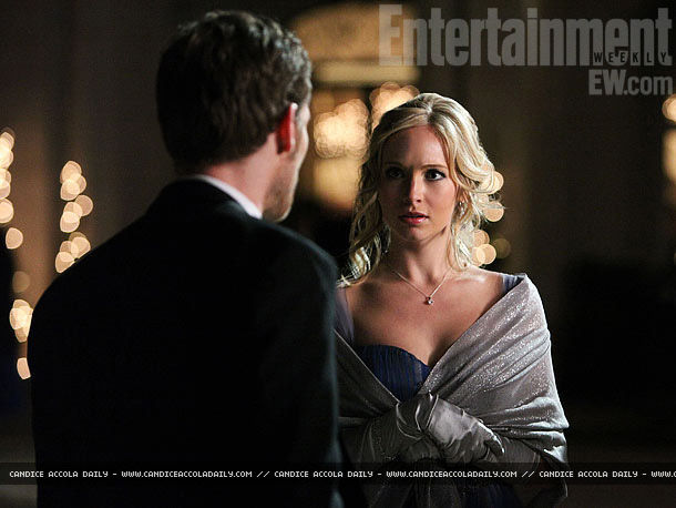 New-TVD-stills-3x14-Dangerous-Liaisons-BTS-candice-accola-28260173-610-458.jpg