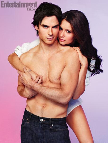 TVD-EW-cover-the-vampire-diaries-28920493-458-610.jpg