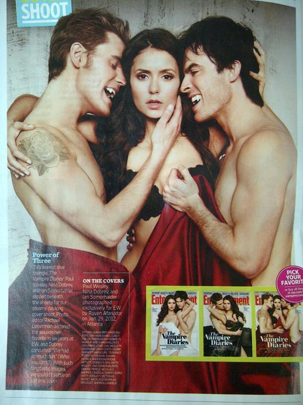 TVD-EW-photoshoot-the-vampire-diaries-28920799-600-800.jpg