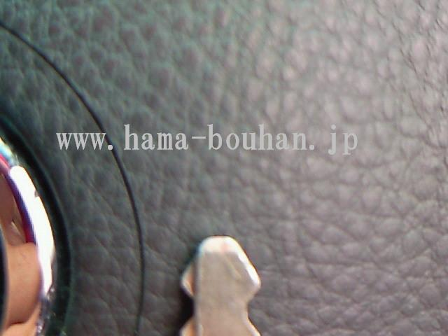 toyota avensis key top