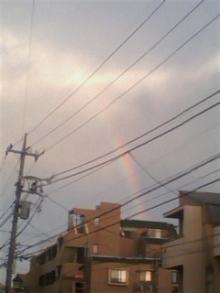 まったりしよーよぉ~Suitable life~-虹。