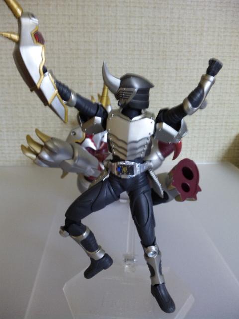 ガイ (3)