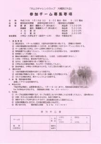 IMG_0002_20131205005740da3.jpg