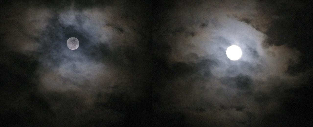 20110217満月