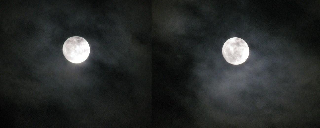 20110217満月2