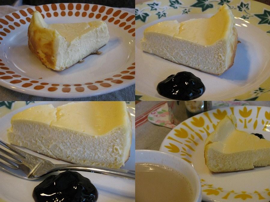 _濃厚超美味旨っチーズケーキ