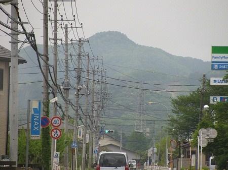 20110506 山だぁ