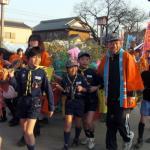 20100224-0051.jpg