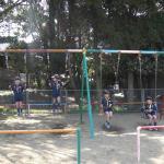20100418-0079.jpg