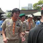 2010_0509 172