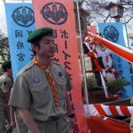 20110213-0040.jpg