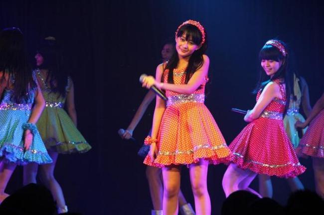 Apakabar-Viva-JKT48_haibaru650x431.jpg
