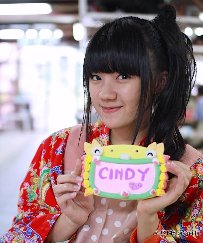 cindy8-2.jpg