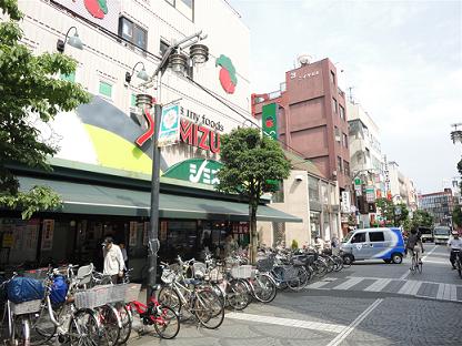 karasuyamasu-pa-.png