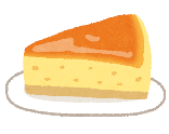 sweets_cheesecakeS.png