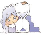 timeglass.jpg