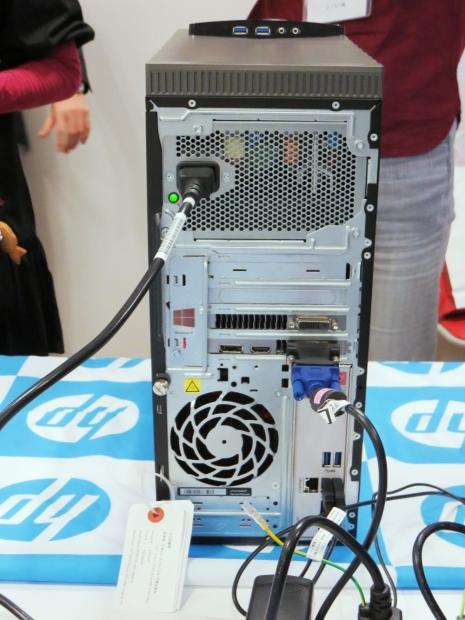 HP ENVY Phoenix 810-180jp_背面s2