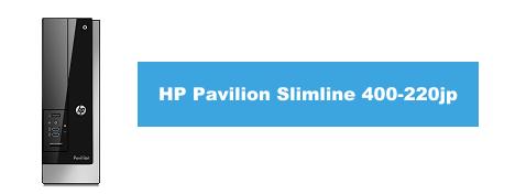 200x120_HP Pavilion Slimline 400-220jp_s_txt