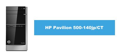200x120_HP Pavilion 500-140jp_txt