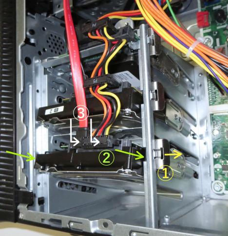 HP ENVY 700_HDD増設_ストレージベイ_b_s