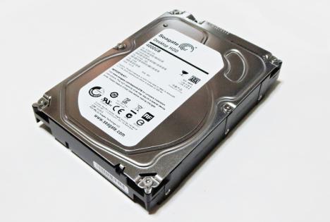 HP ENVY 700_HDD増設_ST4000DM000_s