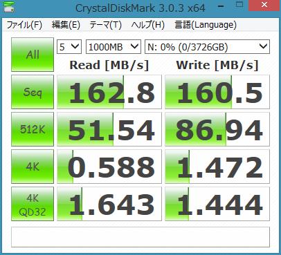ST4000DM000_CrystalDiskMark_02.png