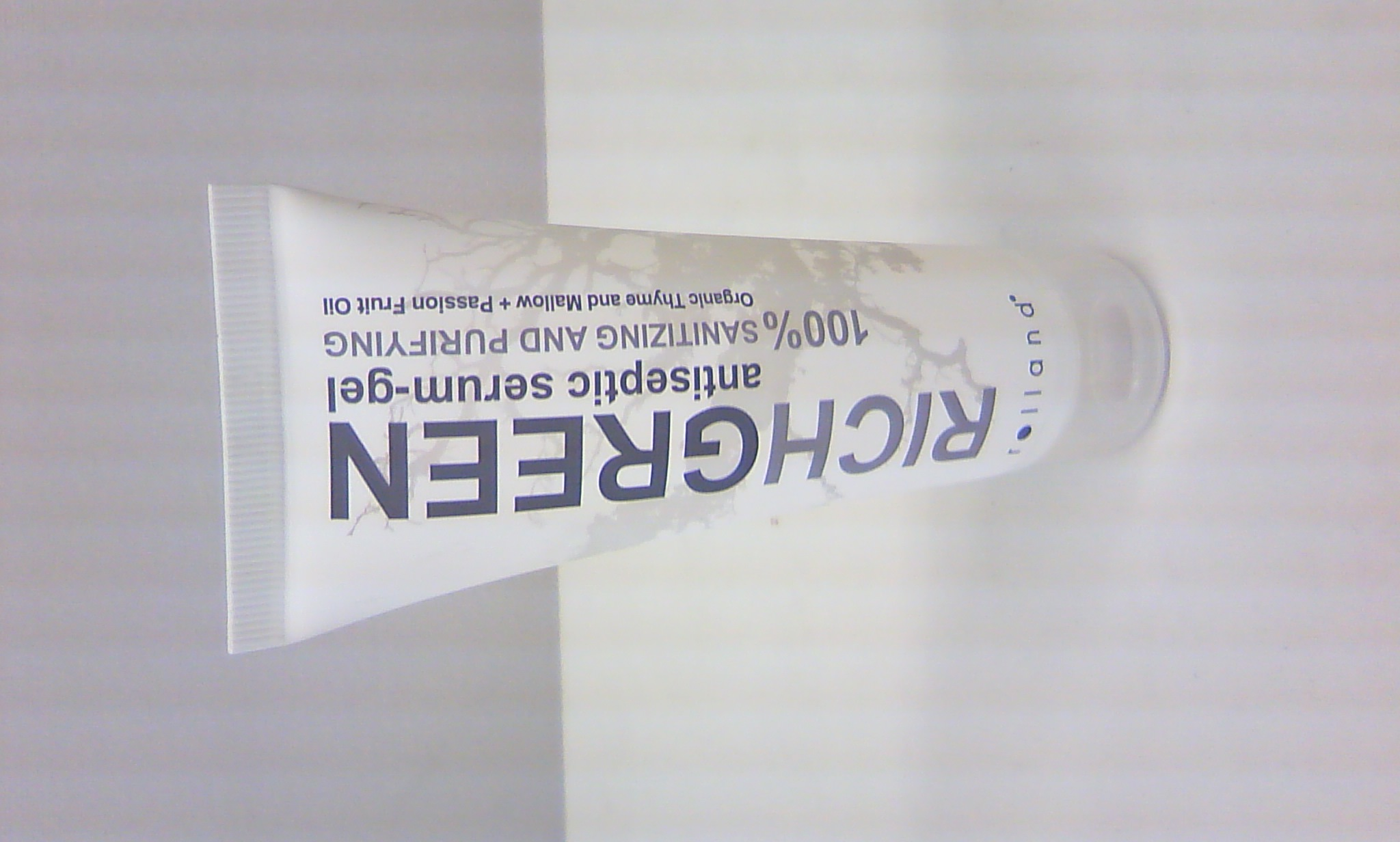 TS3M0186.jpg
