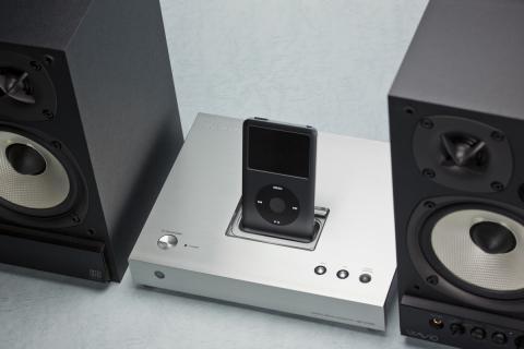 ONKYO ND-S1000  使用例1